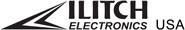 Ilitch Electronics