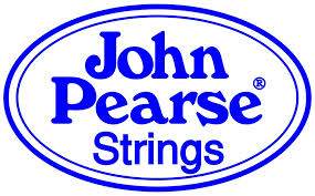 John Pearse