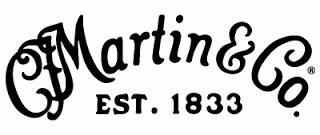 Martin Acessories