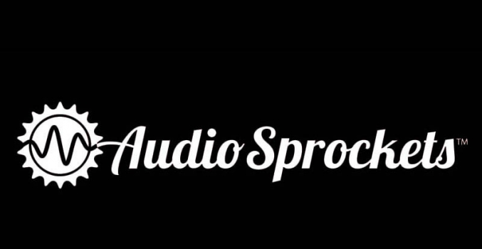 Audiosprockets