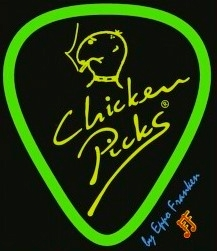 Chicken Picks
