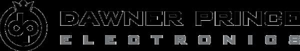Dawner Prince Electronics