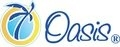 Oasis Humidifiers