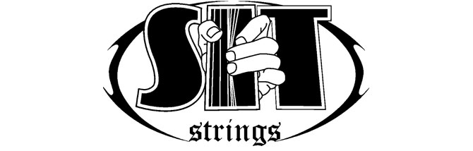 Stay In Tune Strings