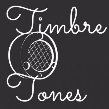 Timbre Tones