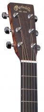 Martin 0-X1E Guitar -01