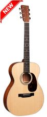 Martin 00-16E Guitar