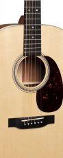 Martin 00-16E Guitar Oulu