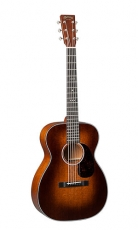 MARTIN 00-DB JEFF TWEEDY