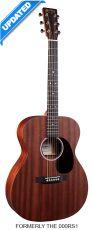 Martin 000-10E Guitar