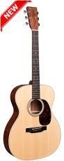 Martin 000-16E Granadillo Guitar Oulu