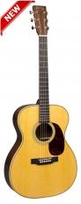 MARTIN 000-28 (new model)