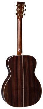 MARTIN 000-28 Modern Deluxe
