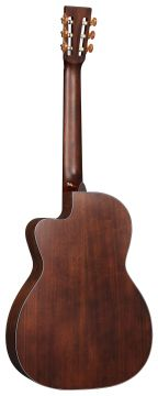 Martin 000C12-16E Nylon Guitar