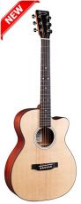 Martin 000CJr-10E Guitar Oulu
