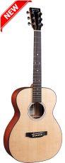 Martin 000Jr-10 Guitar