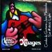 JOHN PEARSE/NUAGES 2800L