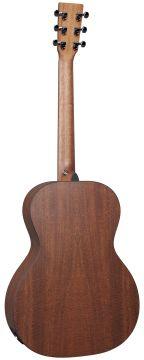 Martin 00L-X2E Guitar