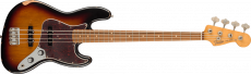 FENDER 60TH ANNIVERSARY ROAD WORN® JAZZ BASS®