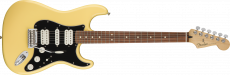 FENDER PLAYER STRATOCASTER HSH