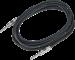 EVH® PREMIUM GUITAR CABLE 4.25M