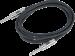 EVH® PREMIUM GUITAR CABLE 1.8M