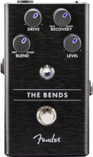 FENDER THE BENDS COMPRESSOR