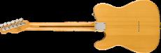 SQUIER CLASSIC VIBE 50´S TELECASTER