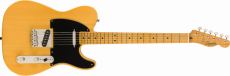 SQUIER CLASSIC VIBE 50´S TELECASTER Oulu