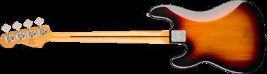 SQUIER CLASSIC VIBE 60´s PRECISION BASS