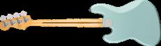 SQUIER CLASSIC VIBE 60´s JAZZ BASS