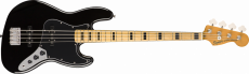 SQUIER CLASSIC VIBE 70´s JAZZ BASS Oulu