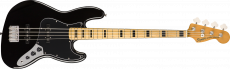 SQUIER CLASSIC VIBE 70´s JAZZ BASS