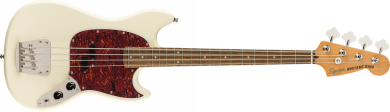 SQUIER CLASSIC VIBE '60S MUSTANG BASS