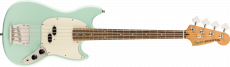 SQUIER CLASSIC VIBE 60's MUSTANG BASS
