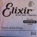 ELIXIR .042