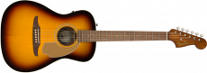 FENDER MALIBU PLAYER