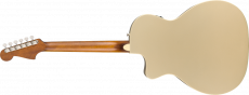 FENDER NEWPORTER PLAYER