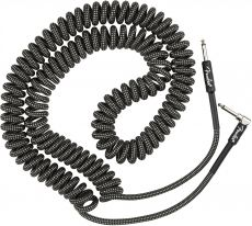 FENDER Professional Series Coil Cable, Tweed, 30ft Oulu