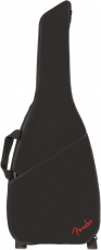 FENDER ELECTRIC GIG BAG Oulu