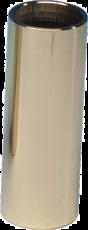 Fender Brass Slide 1 Std Medium