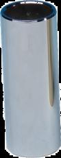 Fender Steel Slide 1 Std Med