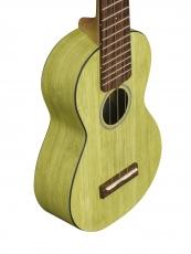 MARTIN OX Uke Bamboo Green