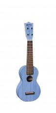 MARTIN OX Uke Bamboo Blue