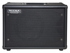 MESA/BOOGIE 1X12 WIDEBODY CLOSED BACK Oulu
