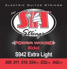 SIT S942 - EXTRA LIGHT