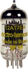 12AT7 Electro-Harmonix