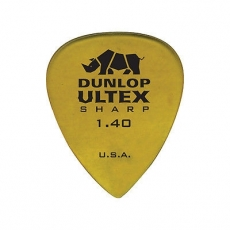 DUNLOP ULTEX SHARP 1.4mm Oulu