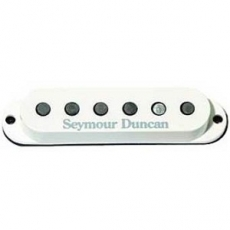 SEYMOUR DUNCAN FIVE-TWO STRAT Oulu