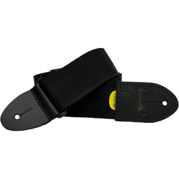 Basic Nylon Strap w/ Pick Holder  Item No. 18A0103